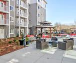 Reserve at Auburn (Senior Living Apartment), Auburn, WA