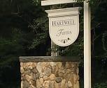 Hartwell Farms Condominiums (75 Units), 01742, MA