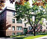Princeton Kendall, 53726, WI