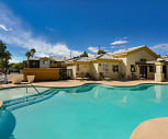 Solana Condominiums, Summerlin, Las Vegas, NV