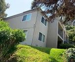 Silver Oak Apartments, Oceanside, CA