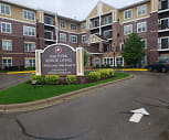 Oak Park Senior Living, Hudson, WI