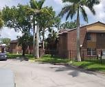 Grand Lake Apartments, 33430, FL