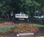 White Pond Villa, Litchfield Middle School, Akron, OH