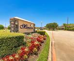 Mansions At Hastings Green, 77065, TX