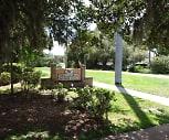 Devonshire Apartments, 32726, FL