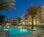 Integra Cove Apartments, Doctor Phillips, FL