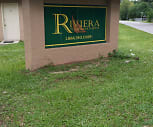Riviera Place Apartments, 32433, FL