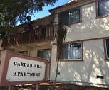 GARDEN HILL APTS, 95019, CA