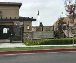 Serrano Woods, 92865, CA