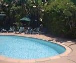 Pool, Villa Del Cerro