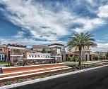 Vernazza, Kissimmee, FL