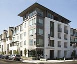 Ironworks, East Washington Avenue, Sunnyvale, CA