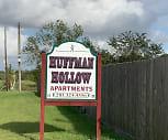 Huffman Hollow Apartments, Mont Belvieu, TX