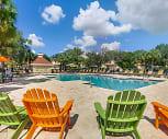ARIUM on Palmer Ranch, Southgate, FL