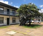 Pecan Bayou, Richland Elementary School, West Memphis, AR