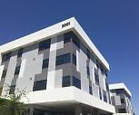 First Place Apartments, Camelback East, Phoenix, AZ