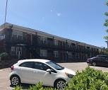 Stonehurst, Lexington, KY