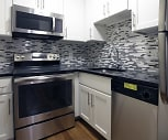 Kitchen, Whitestone At Landmark