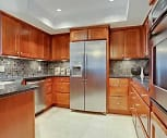 Kitchen, 75225 Properties