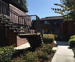 Clarendon Street Apartments, Cupertino, CA