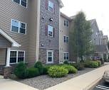 Oakridge Apartments, 10958, NY