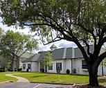 Viera Aiken Apartments, St Mary Help Of Christians School, Aiken, SC