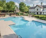 Pool, Colonial Grand At McDaniel Farm