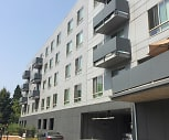15 West Apartments, Vancouver, WA