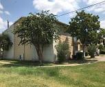 Briar Pointe, Bay City, TX