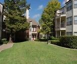 Waterchase Apartments, 75042, TX