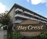 Baycrest, South 3rd Street, Tacoma, WA