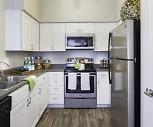 The Brixton Apartments, Bent Tree, Dallas, TX