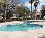 Las Montanas, Southeast Tucson, Tucson, AZ
