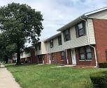 Oak Knoll, 46404, IN