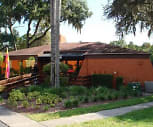 Rivertree Landing, East Lake-Orient Park, FL