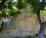 Casa Sevilla, Rosa Parks Learning Center, North Hills, CA