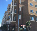 Campbell Apartments, 79901, TX