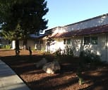 WESTGATER APTS, Pioneer Technical Center, Madera, CA