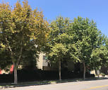 Amistad Apartments, 90032, CA