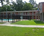 Peppertree Apartments Homes, Hattiesburg, MS
