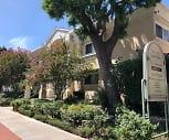 9927-9937 De Soto Ave., Chatsworth, CA