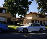 WESTERN GARDEN APTS., Santa Maria, CA