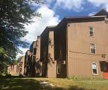 Walden Apartments, 06076, CT