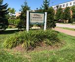 O'Dell Apartments, Mineville, NY