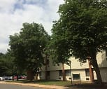 Flanders West Apartments, 06489, CT