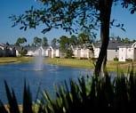 Whispering Woods, Saint Augustine, FL