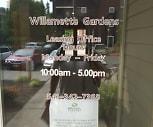 Willamette Gardens Apartments, Eugene, OR