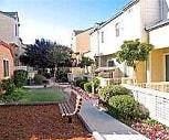 Catalonia Apartments, 95125, CA