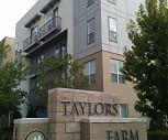 Taylors Farm, Farmers Branch, TX